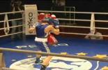 Kharkiv 2010 - 52kg final