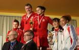 Feliks Stamm tournament 2011_3