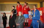Feliks Stamm tournament 2011_4