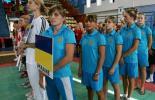 Nikolaev 2010_Opening ceremony_3