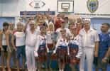 Nikolaev City Cup 2010_Finals_4