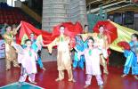 Great Silk Way 2011_2