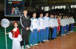 Agalarov Cup 2010