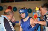 Finals from Kiselev Memorial 2011_4