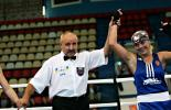 Nikolaev City Cup 2011_Semifinals_4